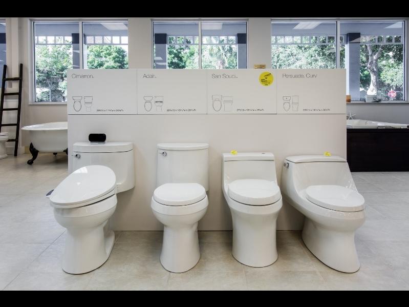 Enjoyable Kohler Kitchen Bathroom Products At Broedell Kitchen Home Interior And Landscaping Pimpapssignezvosmurscom