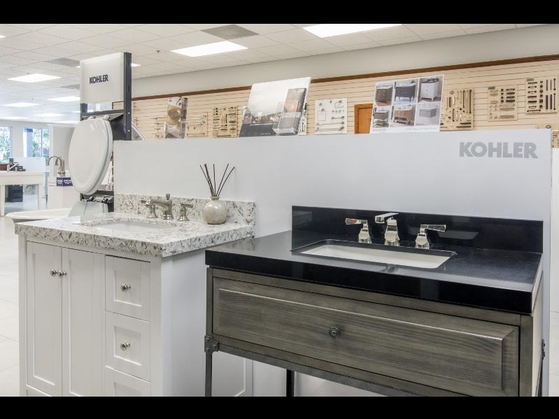 Wondrous Kohler Kitchen Bathroom Products At Broedell Kitchen Home Interior And Landscaping Pimpapssignezvosmurscom
