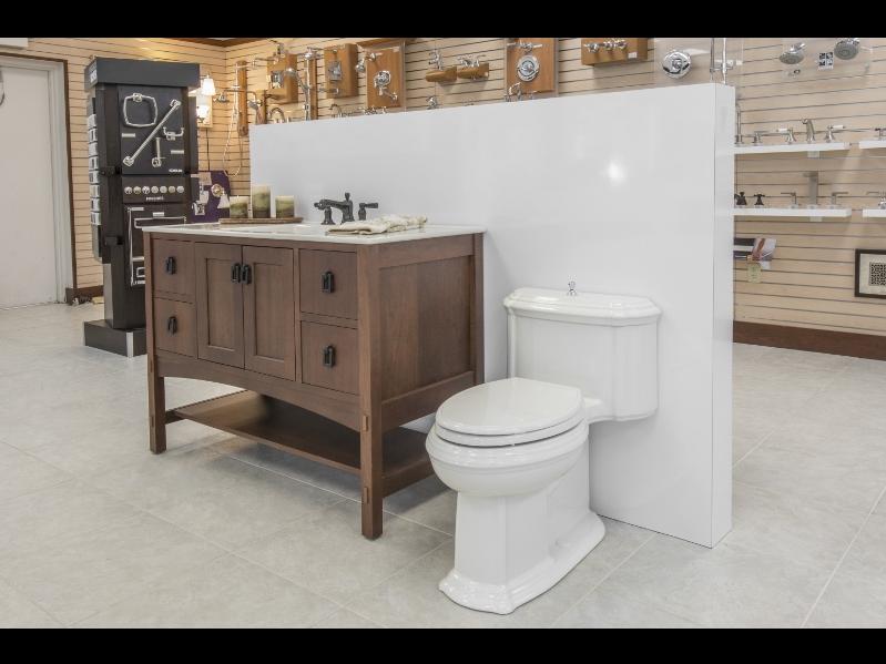 Pleasant Kohler Kitchen Bathroom Products At Broedell Kitchen Home Interior And Landscaping Pimpapssignezvosmurscom