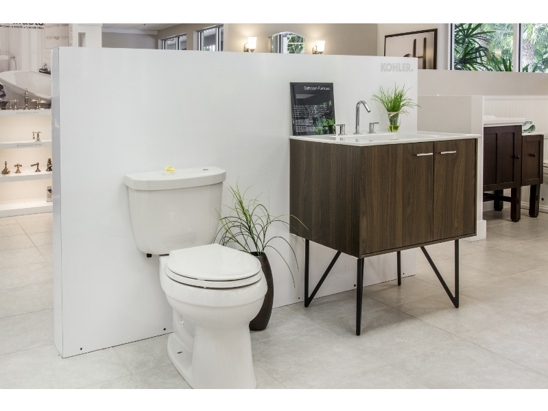 Fabulous Kohler Kitchen Bathroom Products At Broedell Kitchen Home Interior And Landscaping Pimpapssignezvosmurscom