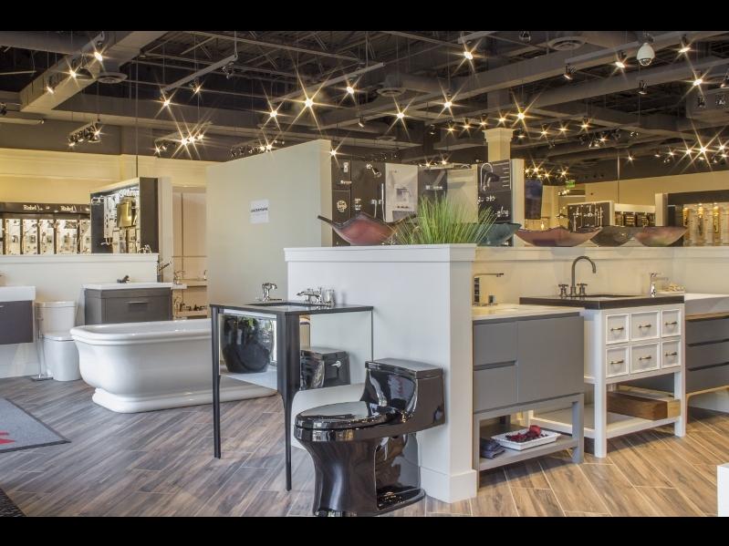 Kohler Kitchen Bathroom Products At Studio41 Home Design Showroom In Scottsdale Az,Party Wear Latest Earrings Design 2020