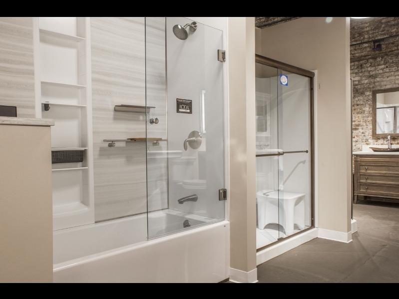 Kohler Kitchen Amp Bathroom Products At Weinstein S Bath