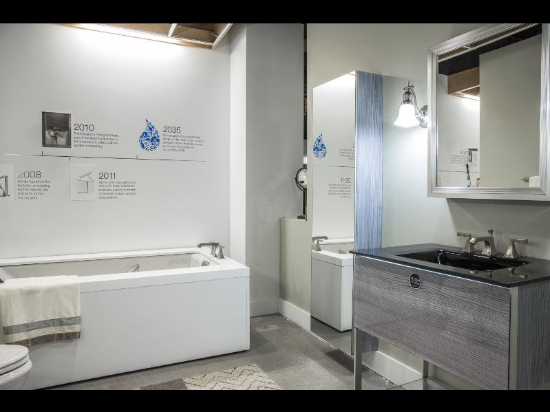 Reviews Kitchen Bath Authority Brooklyn