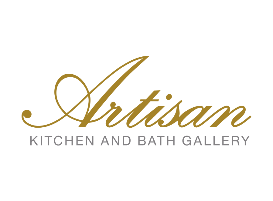 Kohler Kitchen Bathroom Products At Artisan Kitchen And Bath Gallery In Winter Park Fl