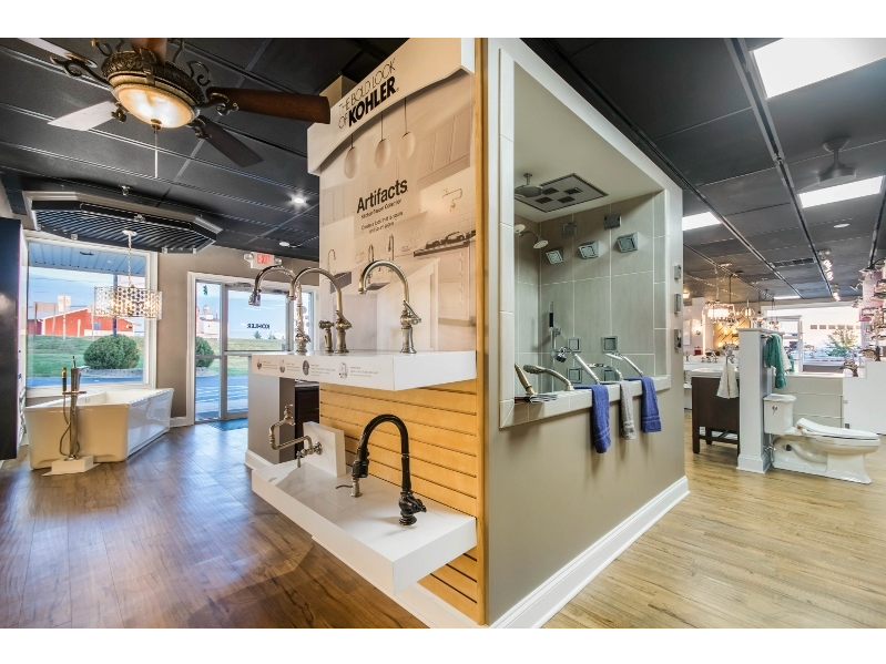 Kohler Bathroom Amp Kitchen Products At Wiseway Design