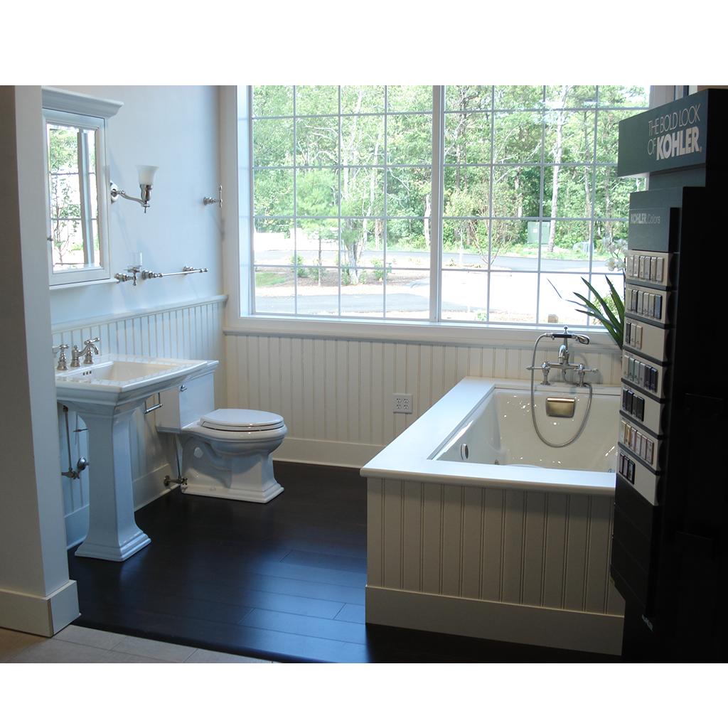 Kitchen And Bath Galleries: KOHLER Kitchen & Bathroom Products At Kitchen & Bath