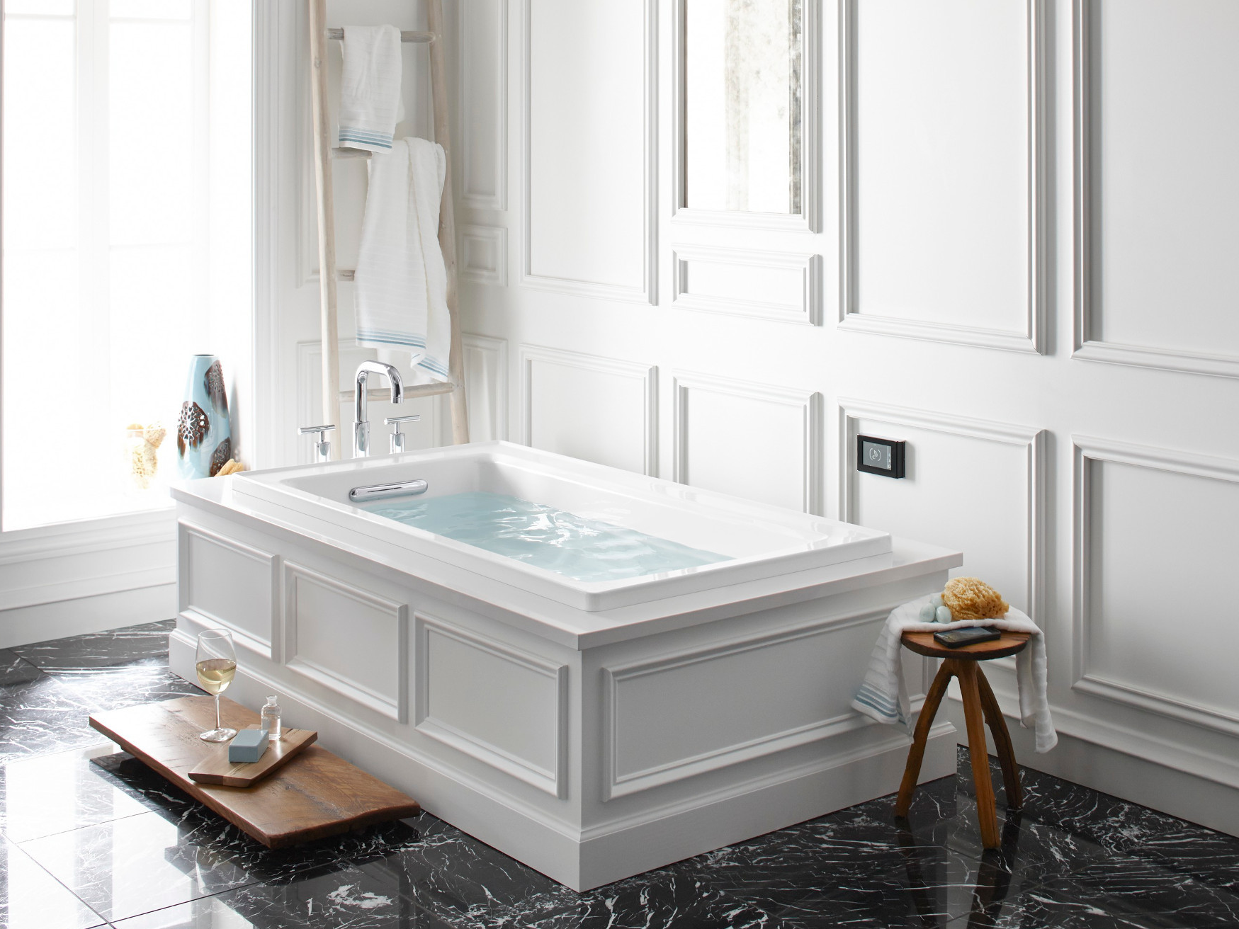 Attirant Waterware Kitchen U0026 Bath Designer Showrooms