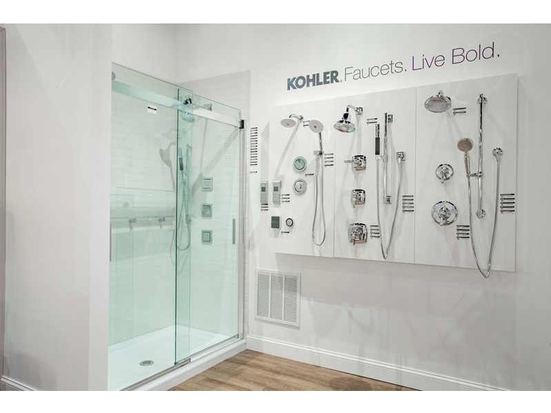 KOHLER Kitchen & Bathroom Products at Weinstein\'s Bath & Kitchen ...