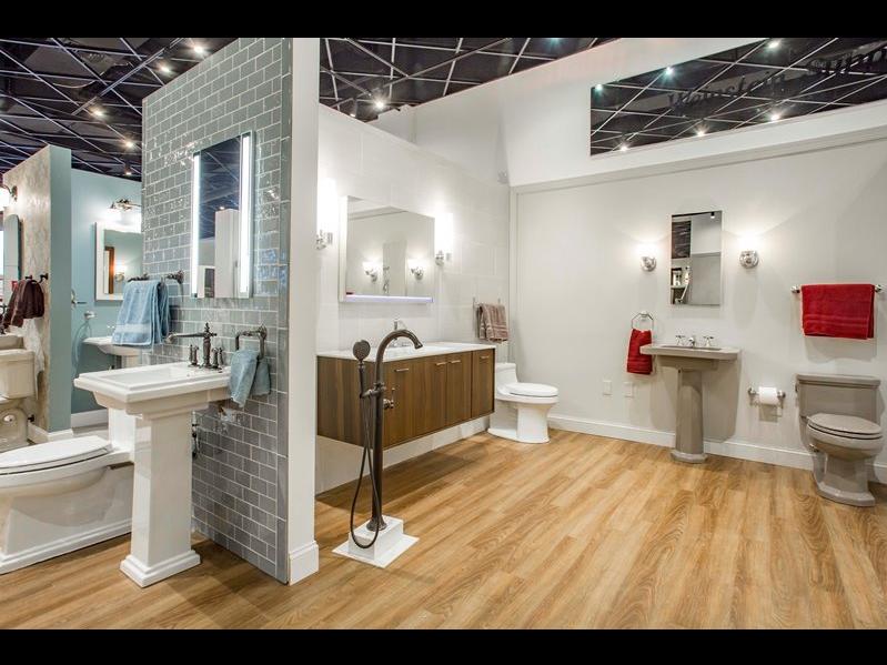 Weinstein S Bath Kitchen Showroom