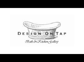Kohler Kitchen Bathroom Products At Design On Tap In Greenville Sc