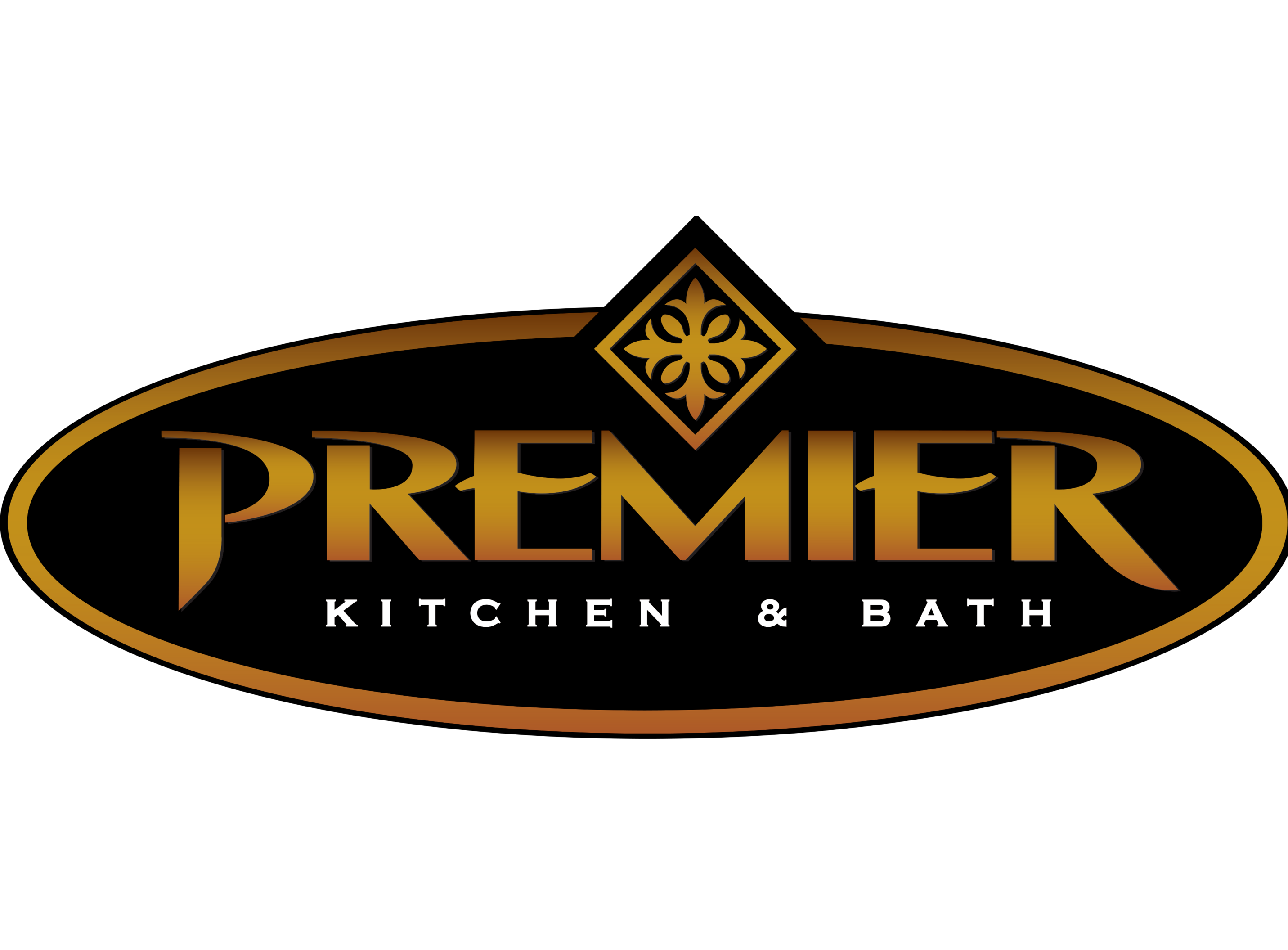 KOHLER Bathroom Remodeling Professionals at Premier Kitchen & Bath ...
