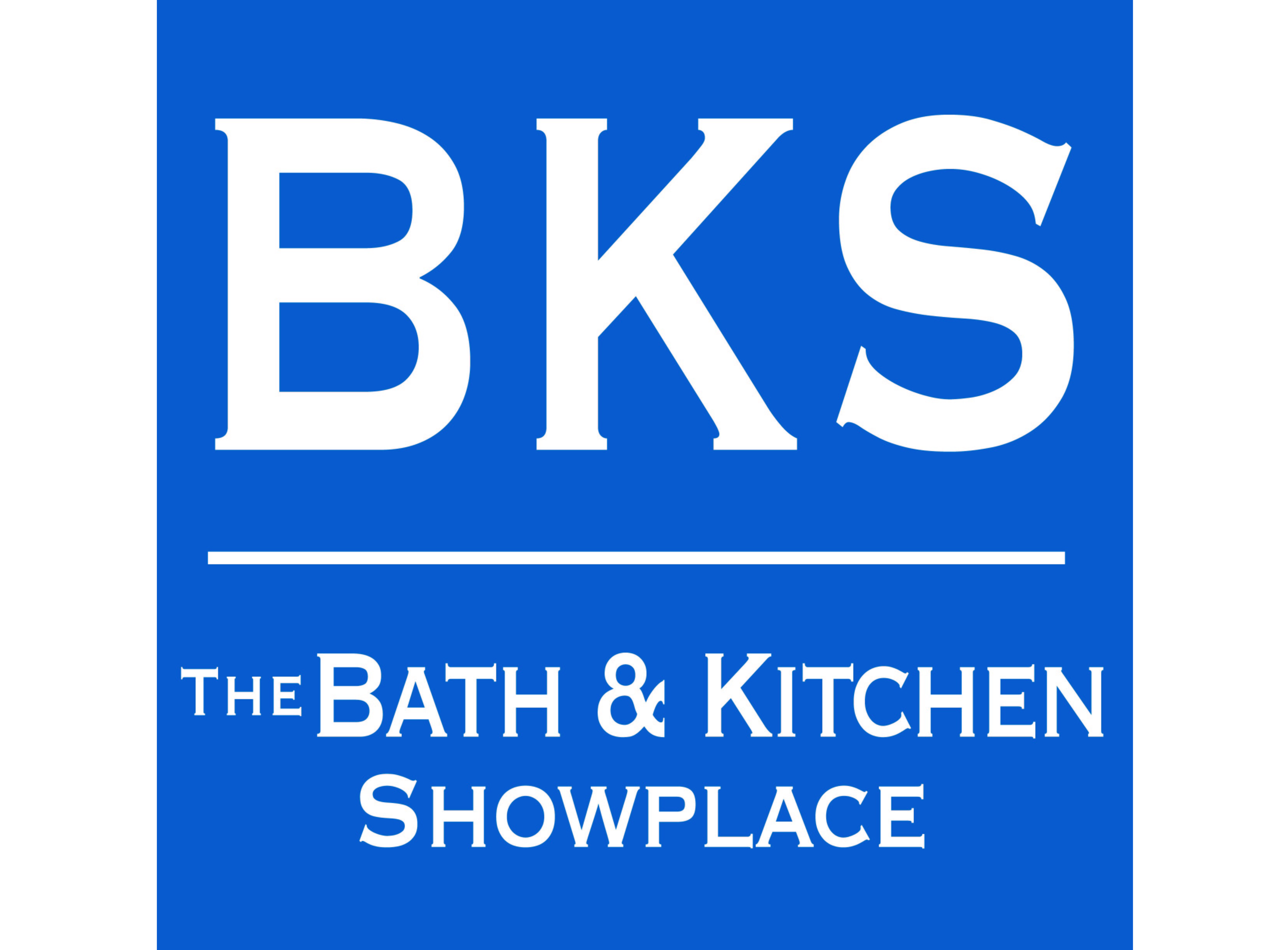 Superieur Logo For The Bath U0026 Kitchen Showplace