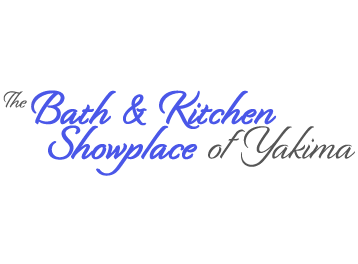 Superieur Logo For The Bath U0026 Kitchen Showplace Of Yakima
