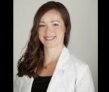 Dr. Emily Bollin