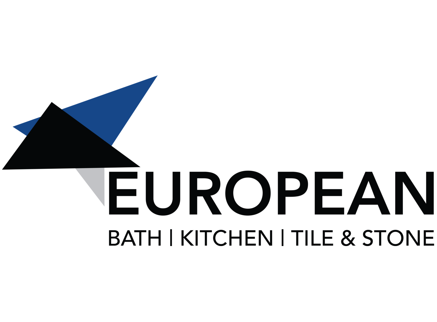 KOHLER Kitchen & Bathroom Products at European Bath, Kitchen ...