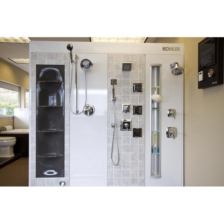 KOHLER Kitchen & Bathroom Products At Keller Supply