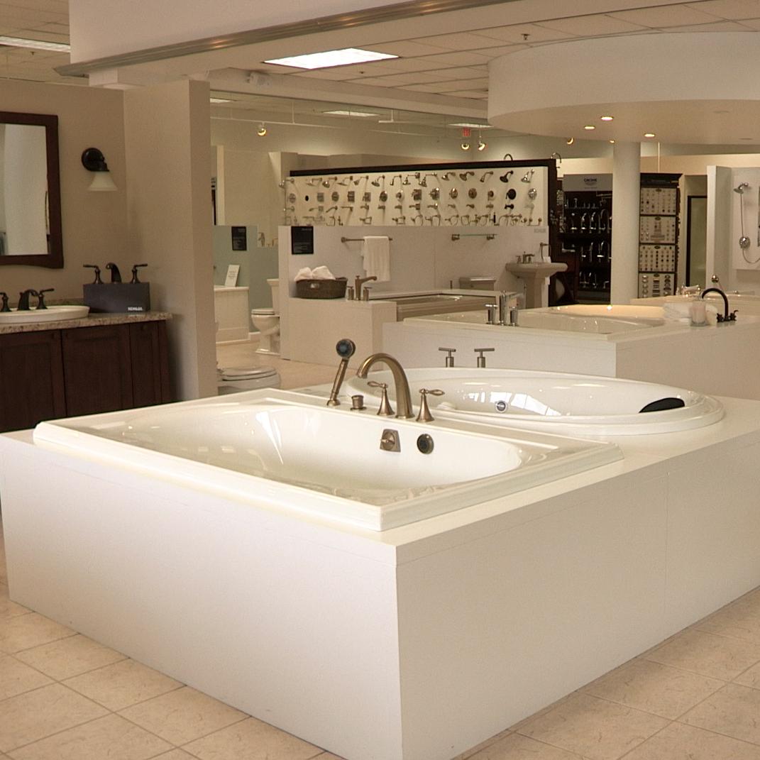Kitchen Bath Store: KOHLER Bathroom & Kitchen Products At The Ultimate Bath
