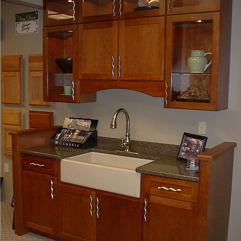 kohler kitchen bathroom products at lentz kitchen bath in
