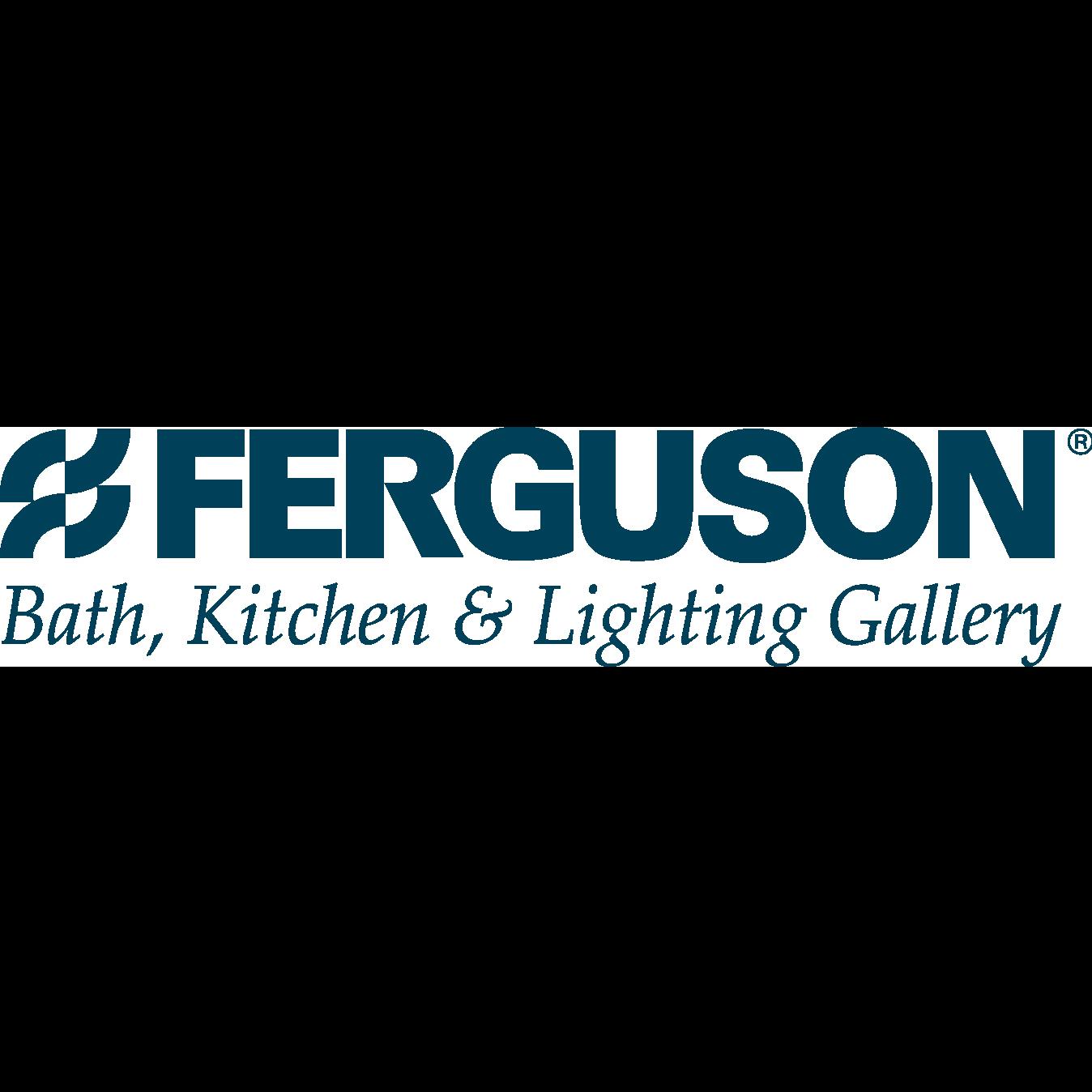 KOHLER Kitchen & Bathroom Products At Ferguson Bath