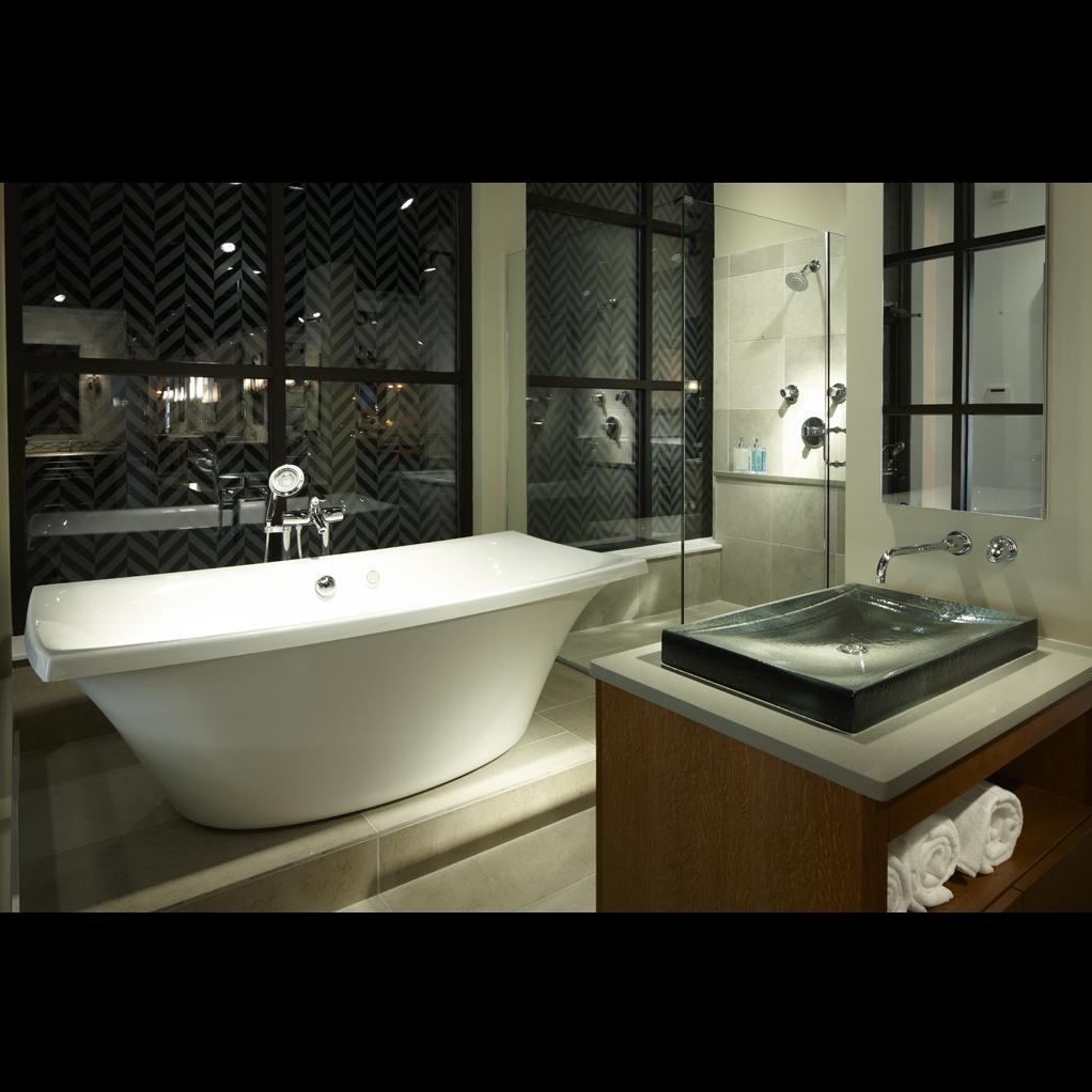 Kitchen Bath Store: KOHLER Kitchen & Bathroom Products At KOHLER Signature