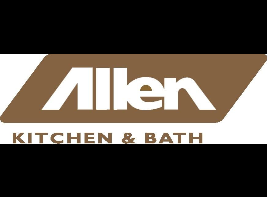 Allen Kitchen Bath Madison Wi