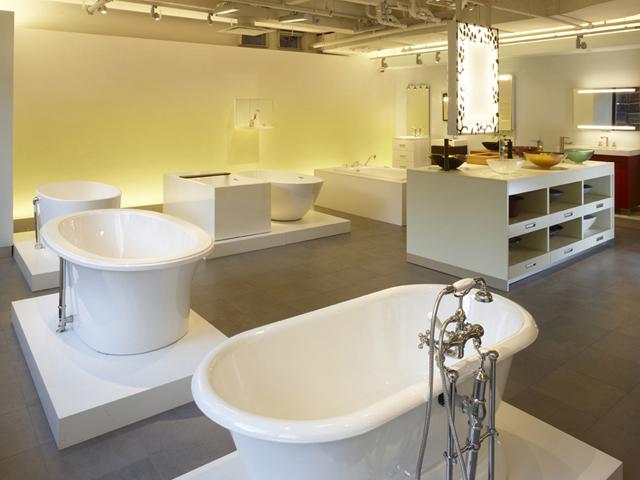 Bath Kitchen Mount Kisco