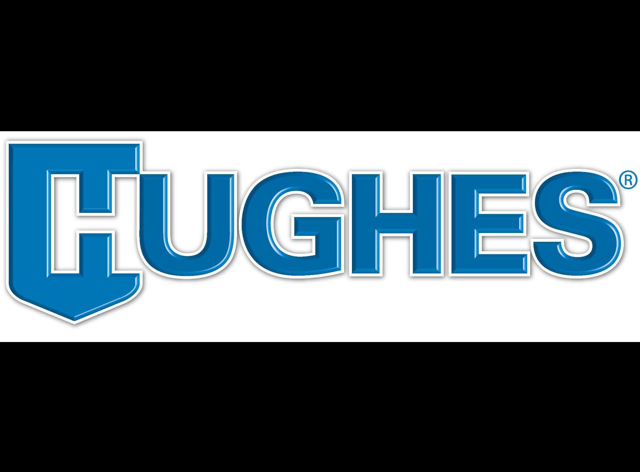 KOHLER Kitchen & Bathroom Products at Hughes Kitchen & Bath ...