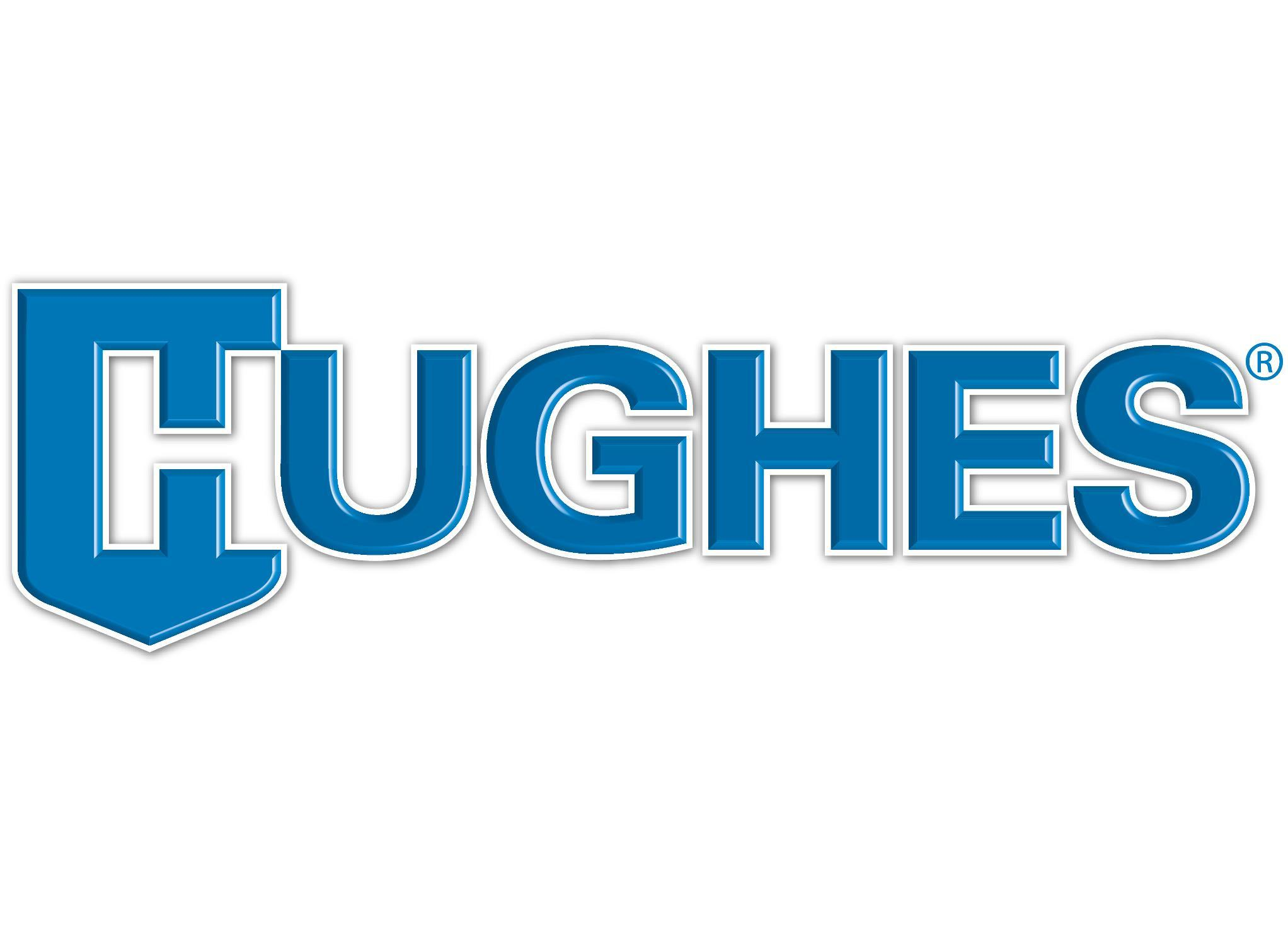 Hughes Kitchen & Bath logo
