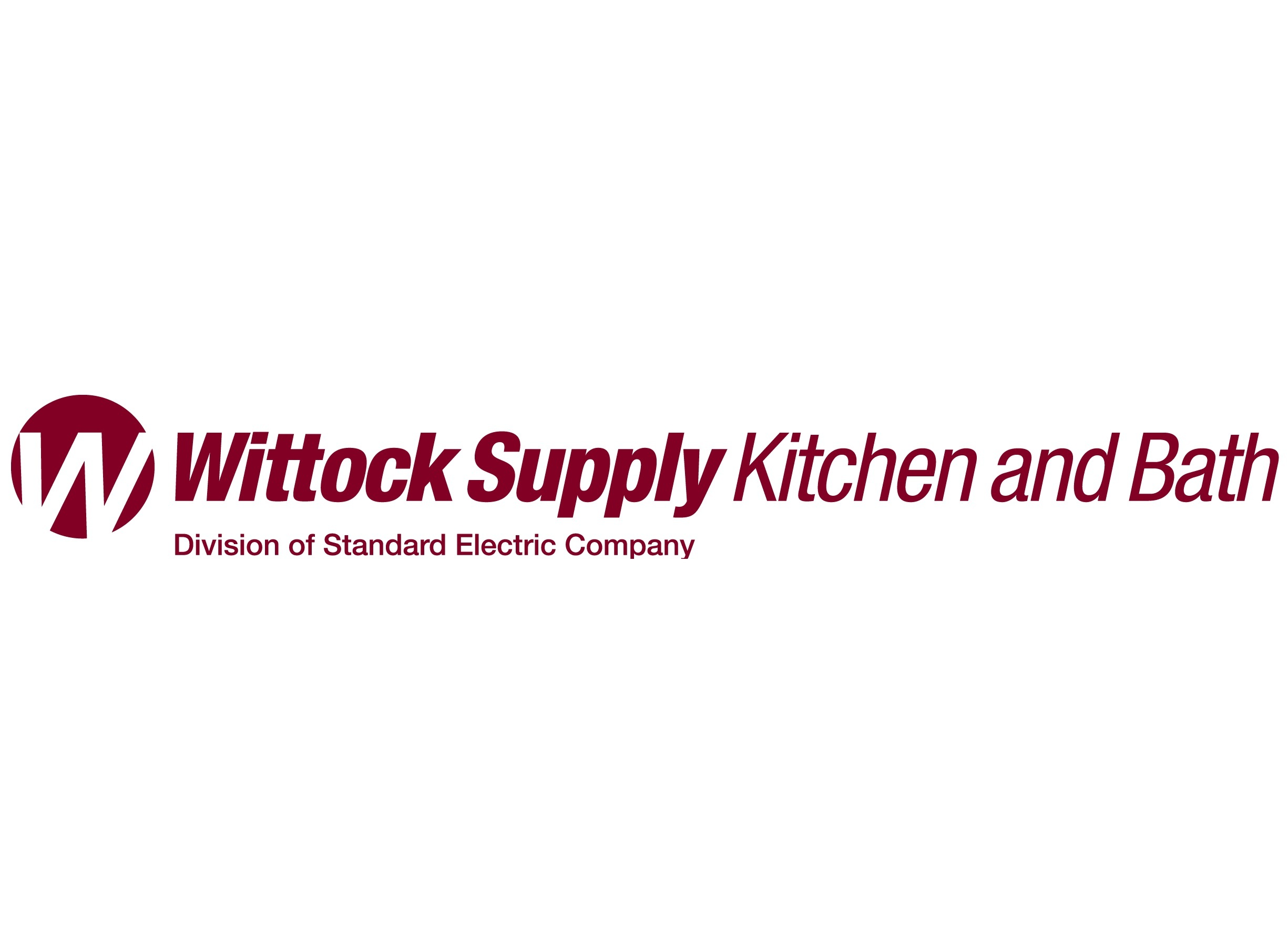Wittock Kitchen Bath