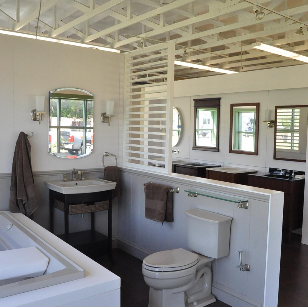 Green Art Plumbing Supply Kitchen Bath Home Freeport Ny