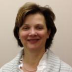Dr. Margaret Muchnick