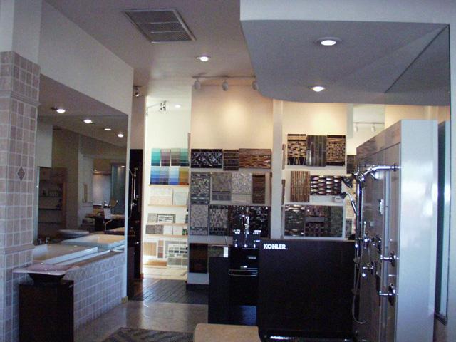 Kohler Bathroom Amp Kitchen Products At European Bath