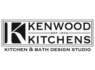 Attractive Kenwood Kitchens