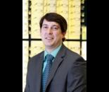 Dr. Zach Brown, O.D.